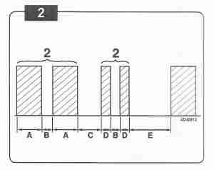 Mazda MPV-626-929 Accessing - # 2