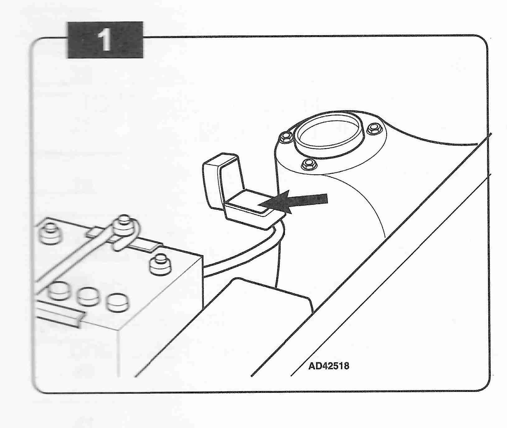 91 Miata Fuse Panel Diagram Simple Guide About Wiring Mazda 1990 Box Also 93 Honda Del Sol 2003