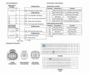 p0036 ndash heated oxygen sensor ho2s 2 bank 1 heater 2001 tahoe engine diagram 2001 tahoe fuse diagram