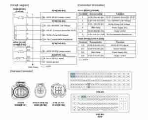 02S-circuit