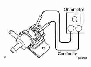1865_1030_849-rav4-vsv-replacement-sensor