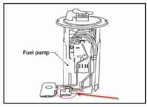 Volvo D13 Engine Diagram besides 95 Volvo Truck Wiring Diagram likewise 2002 Volvo Xc70 Electrical Diagram together with Volvo Vnl Fuse Box Diagram also Volvo Vnl Truck Fuse Box Diagrams. on volvo vnl truck wiring diagrams