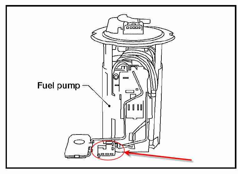 p0181  u2013 fuel temperature sensor a  performance