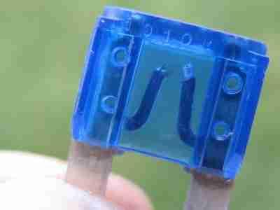 p0658 – actuator supply voltage – circuit low ... bad car fuse 30 amp box