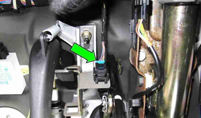 fuse box layout peugeot 407 p0719     torque converter brake switch b circuit low  p0719     torque converter brake switch b circuit low