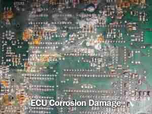 Corrosion-Damaged-ECU-Big