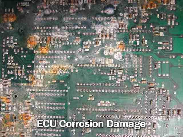 What Does Pcm Mean >> P0608 – Engine control module (ECM), VSS output A -malfunction – TroubleCodes.net