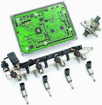P0093 – Fuel system leak -large leak detected – TroubleCodes net
