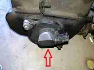 Air Intake Sensor >> P0661 – Intake manifold air control solenoid, bank 1 -circuit low – TroubleCodes.net