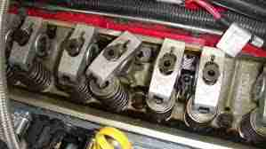 P0314 – Single cylinder misfire -cylinder not specified