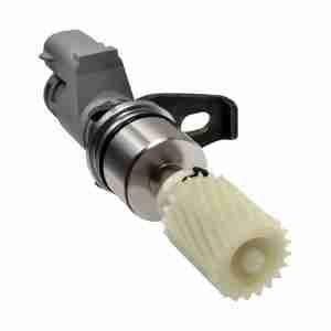 Output shaft speed sensor