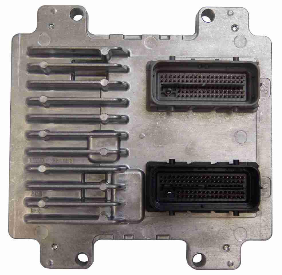 2003 saturn vue engine wiring harness p0605        engine    control module  ecm  rom error  p0605        engine    control module  ecm  rom error