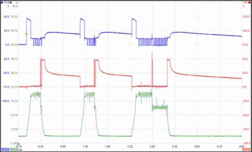 P0263 – Cylinder 1 -contribution/balance fault – TroubleCodes net