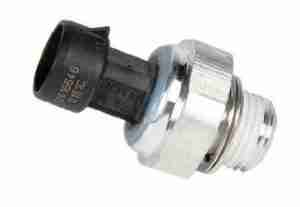 Transmission Pressure Sensor X on Allison Transmission Pressure Sensor