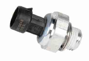 P0870 – Transmission fluid pressure (TFP) sensor / switch C -circuit