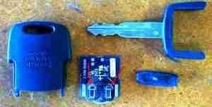 transponder-key-1