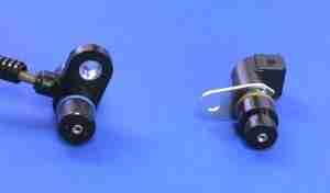 P0337 – Crankshaft position (CKP) sensor -low input – TroubleCodes net