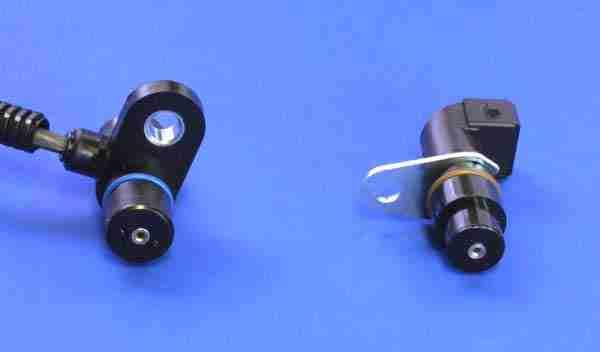 p0337 crankshaft position ckp sensor low input. Black Bedroom Furniture Sets. Home Design Ideas