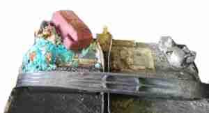 battery-corrosion
