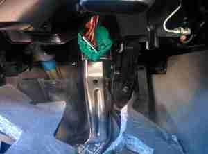 brake-light-switch
