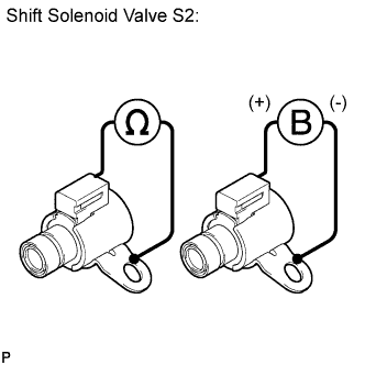 P0974 on 2007 tundra electrical diagram