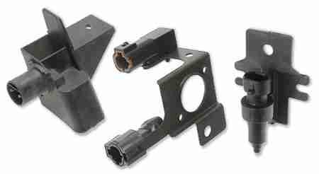 P0073 – Outside air temperature sensor -high input