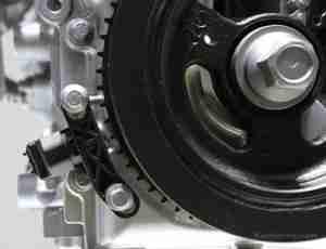 crank-pos-sensor