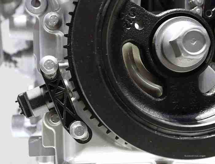 2kd alternator wiring diagram p0321     crankshaft position  ckp  sensor engine speed  rpm  p0321     crankshaft position  ckp  sensor engine speed  rpm