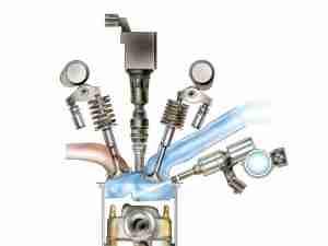 hrdp_0909_01_z+gasoline_direct_injection_engine+guide