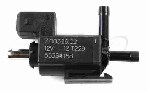 P0039 ndash Turbo super charger bypass valve control circuit