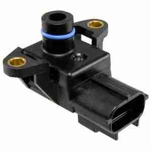 manifold mounted BPS