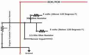 p0116-step-up-resistor-ect