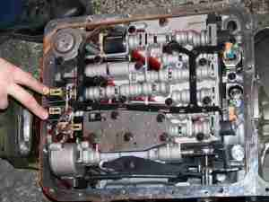 6 0l powerstroke engine diagram p0781     gear selection  1 2 shift malfunction  p0781     gear selection  1 2 shift malfunction