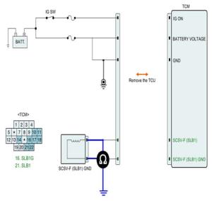 ssf-signal-circuit