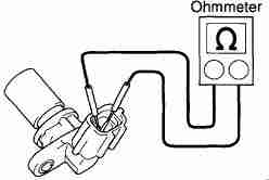 P0016 further 2001 Honda Accord Horn Diagram further 1tlx1 Install Serpentine Belt 2006 Pontiac Torrent furthermore T5290880 Locate toyota sequoia starter together with Deceleration Sensor Location. on 2006 toyota tundra wiring diagram