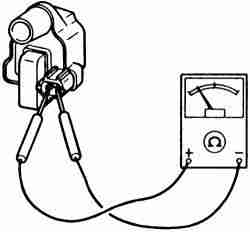 p0353 ignition coil c primary secondary circuit malfunction 2006 Escape Wiring Diagram testing coil resistance