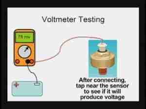 testing-old-knock-sensor