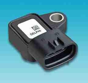 turbo-pressure-sensors-2