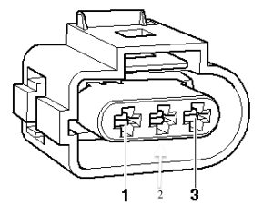turbo-sensor