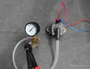 vacuum-gauge-wires