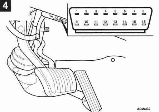chrysler 300 obd2 wiring diagram chrysler concorde wiring