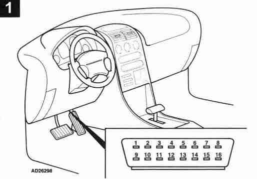 2011 Cadillac Dts Manual Transmission Schematic furthermore 564878 Sincronizacion De Un Cadillac Catera 3 0 2001 as well Catera 3 0l Deville 4 6l Eldorado 4 6l Escalade 5 3l Escalade 5 7l Escalade 6 0l Escalade 6 0l Escalade 6 2l Seville 4 6l together with Chrysler 3 5l V6 Sohc Engine Diagram moreover 546954 Just Bought Another Cadi Have Got. on 2000 cadillac catera problems