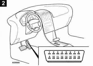 Rear Roll Center Diagram in addition Vw Beetle Vin Number Location besides 04 Audi A4 Wiring Diagram besides GM Code Po171 And Po174 additionally Cherokee 2 54 0l  pass 2 4l Grand Cherokee Liberty Patriot Wrangler. on po sensor wiring diagram