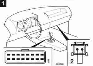 Ambus Dual Led additionally Fuse Box Grounding together with T9033020 2006 pontiac grand prix low besides T11787506 200tdi defender ignition diagram also Ppages. on fuse box terminals