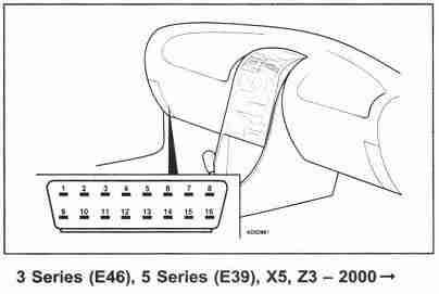 3 Series Compact E36 E46 5 Series E39 7 Series