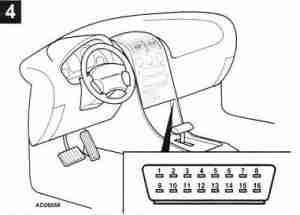 Dodge Journey Maf Sensor Location likewise Wiring Diagram For 2006 Kia Sportage moreover Honda S2000 Engine in addition Po171 Code w2amxmJu6yfL9vkcNaecQzIXcwtRFIz6fyq1a39uYwU likewise 97 E150 Wiring Diagram. on ford focus obd location