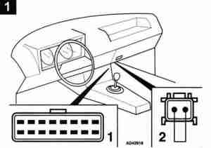 data link connector diagram data image wiring diagram obd1 connector diagram obd1 image about wiring diagram on data link connector diagram