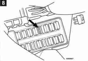Honda Pilot Alternator Location in addition 96 Acura Integra Parts also T7912545 Camshaft positioning sensor bad furthermore 89 Nissan Maxima Thermostat Location additionally P 0996b43f802c53bb. on 2006 nissan quest timing belt