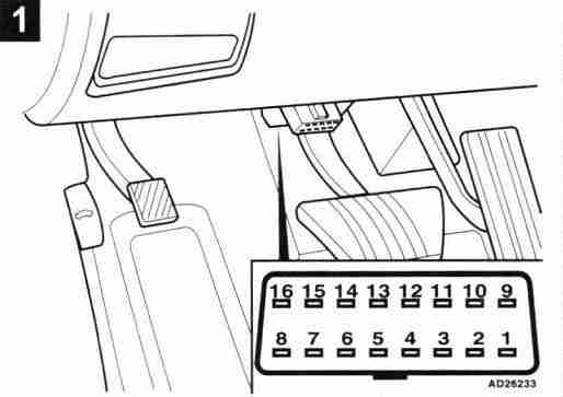 charger  u2013 dakota  u2013 durango  u2013 magnum  u2013 nitro  u2013 ram truck