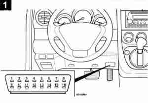 2004 Honda Pilot Engine Motor Mount together with Santa Fe 2004 Fuse Box Location additionally Rear Seat Cover Cowl Yamaha 2003 2005 as well How To Change The Headlight Bulb In A 2005 2006 Honda Crv likewise Diagram Of Fuses For 1993 Ford Crown Vic. on wiring harness for a 2013 honda pilot
